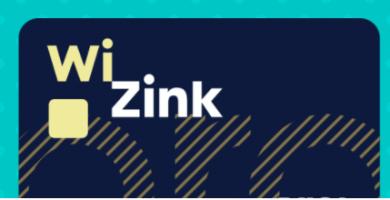 Wizink Oro de Wizink Bank