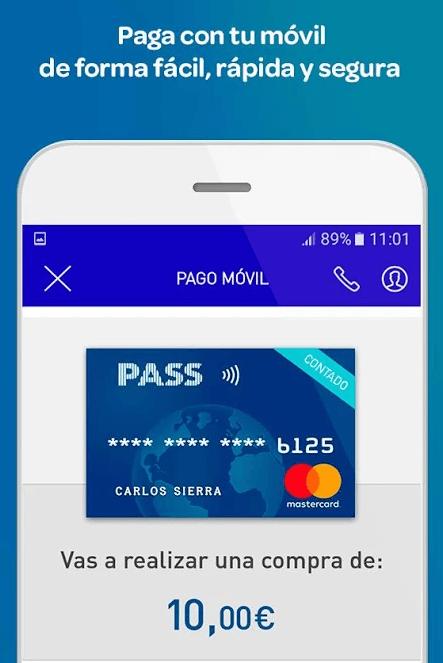 Cómo Descargar Y Utilizar La Aplicación Carrefour Pass Móvil