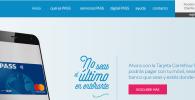 Servicios Financieros Carrefour