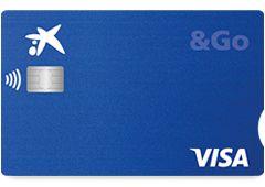 Visa & Go