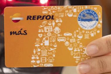 Tarjetas Repsol Más Y Repsol Más Visa Entérate De Lo Que Debes Saber