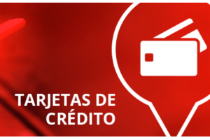 Tarjeta De Crédito Santander