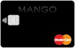 Tarjeta Mango Card