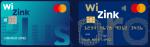 WiZink Plus y WiZink Oro Mastercard