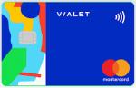 tarjeta Vialet Card